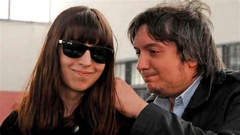 Florencia Kirchner sigue dando que hablar por sus posteos ...