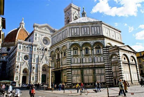 Florencia   Sitiosturisticos.com