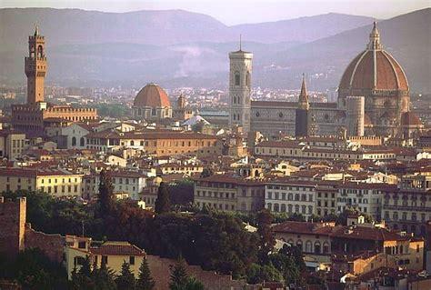Florencia y alrededores | Florencia italia, Viajar a ...