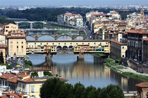 Florencia y Toscana | Guías Viajar