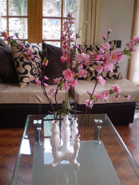 Florero Para Decoración De Plantas Y Flores   $ 600.00 en ...