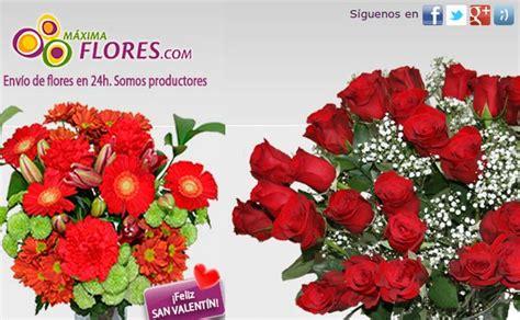 Flores a domicilio Valencia: la ciudad del Turia a un sólo ...