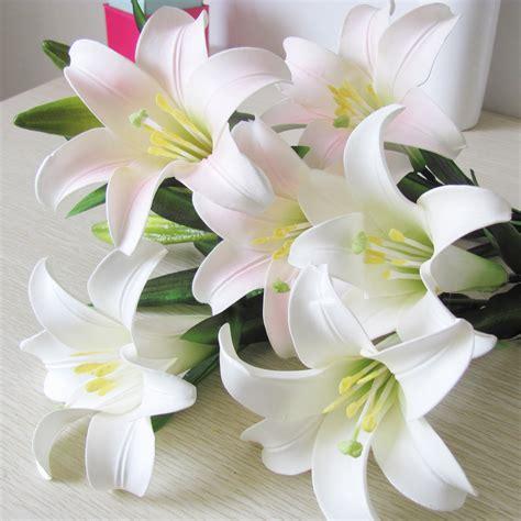 Flores artificiales en La Cañada. | Floristería Iris