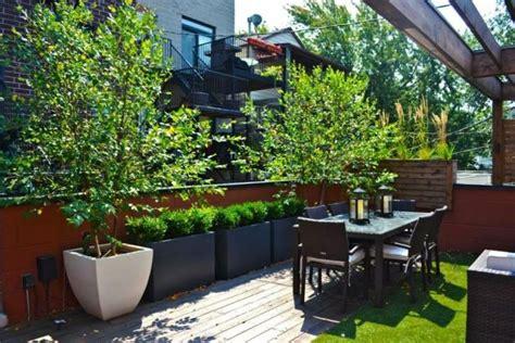 Flores bonitas y plantas para el balcón o la terraza ...