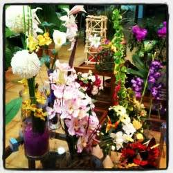 Flores de Valencia   Valencia Florist   Flower Shop ...
