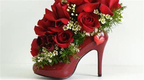 Flores o plantas para regalar en San Valentín | Día a Día