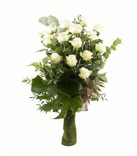 Flores para difuntos   flores a domicilio
