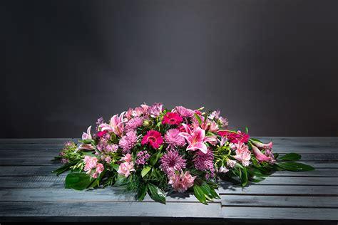 Flores para funeral   Interflora