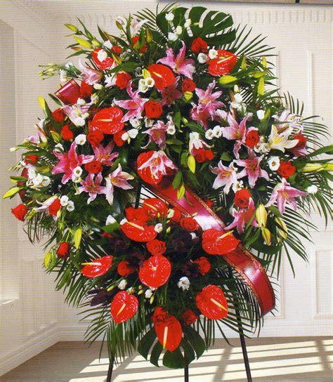 Flores Tanatorio Sant Boi Sant Boi De Llobregat ...