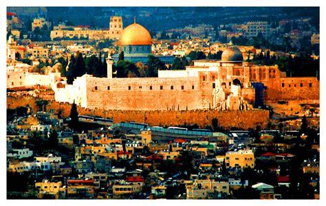 Florida: Jerusalem Is the 'Undivided' Capital of Israel