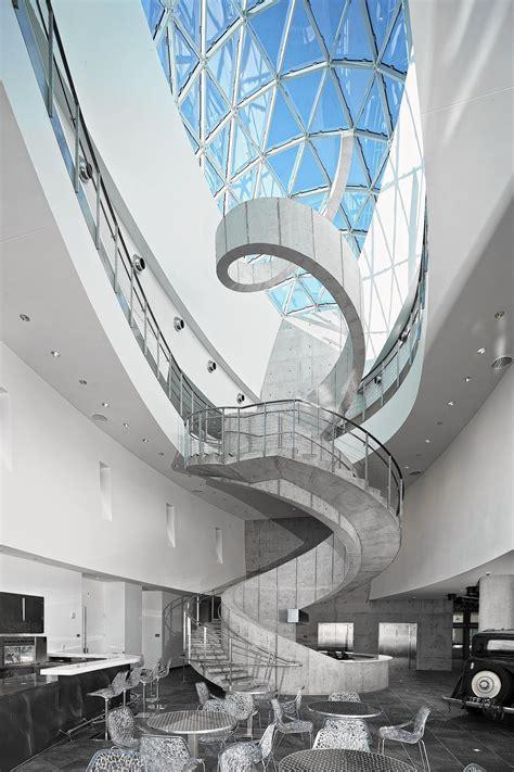 Florida Museum Guide: Salvador Dali Museum, St. Petersburg ...