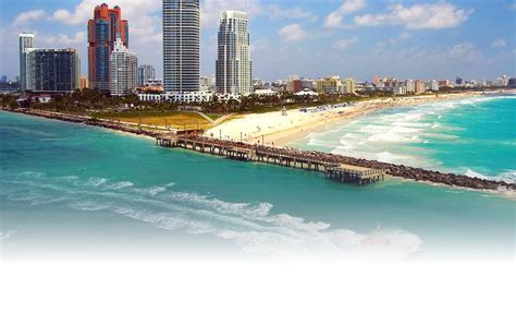 Florida Vacation Packages & Travel Deals   BookIt.com