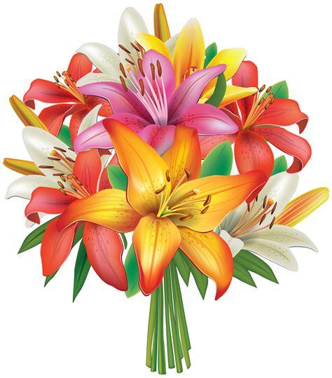 Flower bouquet clipart 20 free Cliparts   Download images ...