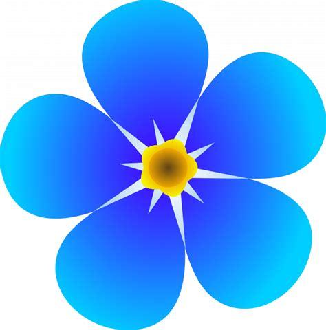 Flower Clip Art   Images, Illustrations, Photos