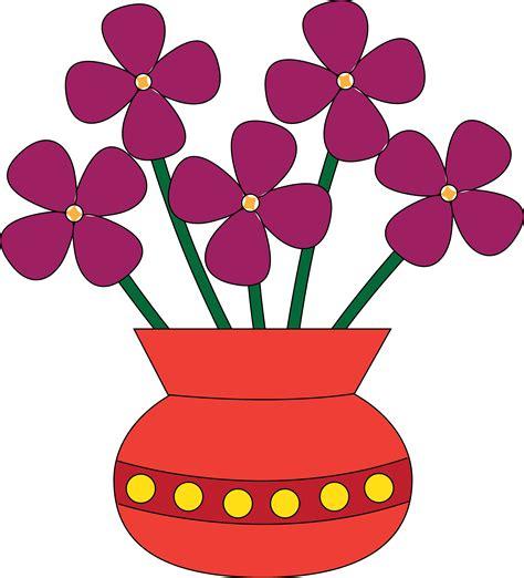 Flower Clip Art Microsoft | Clipart Panda   Free Clipart ...
