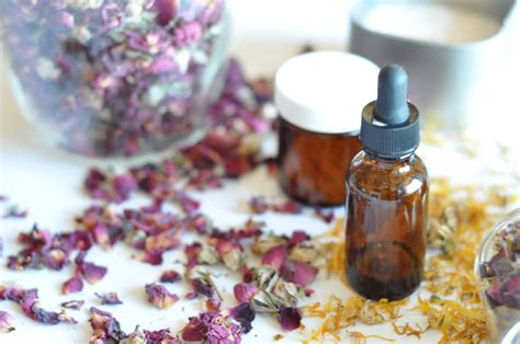 Flower Essence Therapy: Utilizing The Healing Energy Of ...