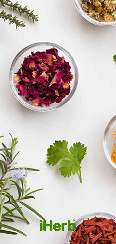 Flower Essences: Uses and Benefits | Hibiscus tree, Herbalism