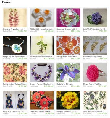 Flower names | Floriculture ⚘ | Pinterest | Flowers ...