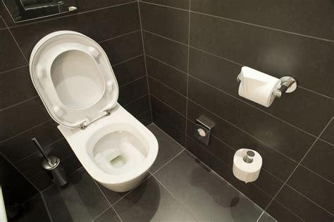 Flushing Your Hard Earned Cash | Jenkins Davisson Property ...
