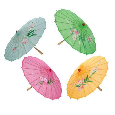 [ Fly Eagle ] Asian Japanese Chinese Umbrella Parasol 22 ...