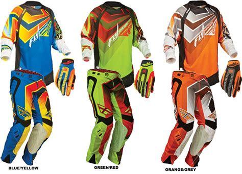 Fly Racing   2014 Evolution Vertigo Jersey, Pant Combo ...