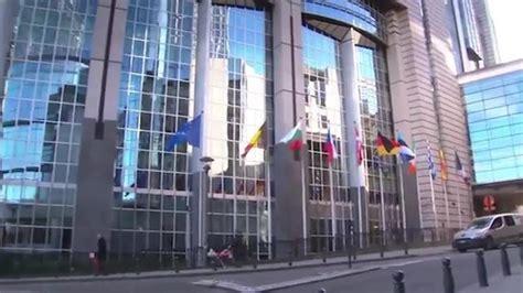 FMI advierte de riesgos para las previsiones de España