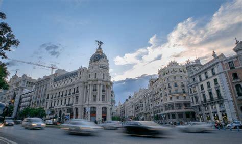 FMI: España sufrirá grandes consecuencias económicas