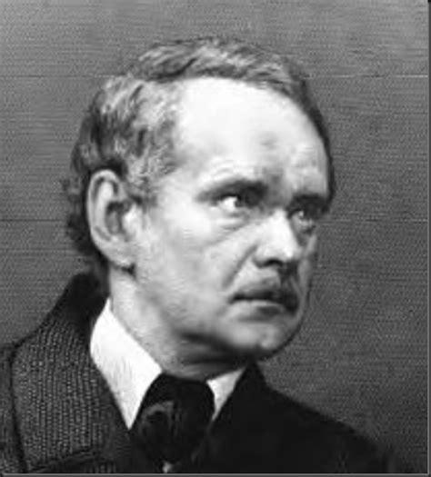 Foi um dos primeiros biólogos alemães a aceitar a teoria ...