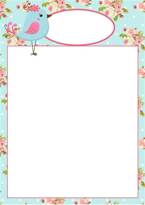 Folio. | Folhas de papel, Bordas coloridas