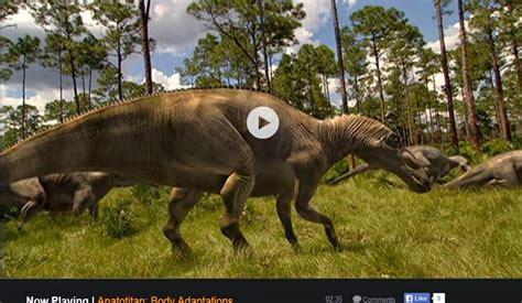 FOLKLORE DE LOS FÓSILES IBÉRICOS: Los dinosaurios en la ...