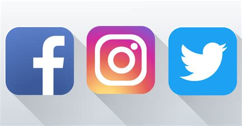 Follow us on social media | County Durham and Darlington ...