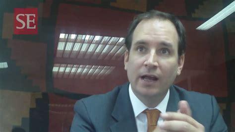 Fonafe anuncia compra de bonos de carbono   YouTube