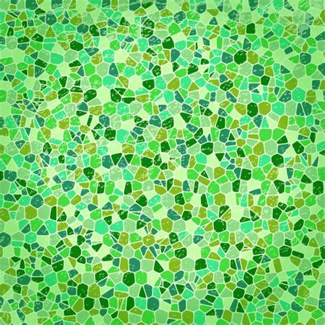 Fondo abstracto de diferentes tonos de verde | Descargar ...