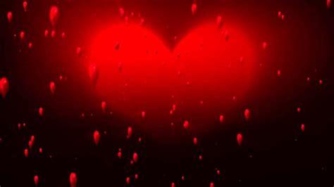 Fondo animado Video corazones 2 HD Animation Backgrounds ...