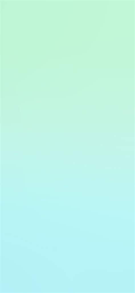 Fondo Color Verde Pastel Liso   Fondo Makers Ideas