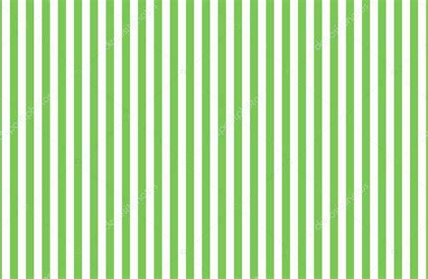 Fondo: colores pasteles verdes | Fondo de flash color ...