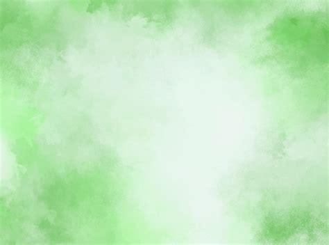 Fondo de acuarela verde pastel. textura grunge pintura de ...