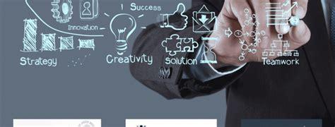 Fondo de Innovación Tecnológica   I+DEA