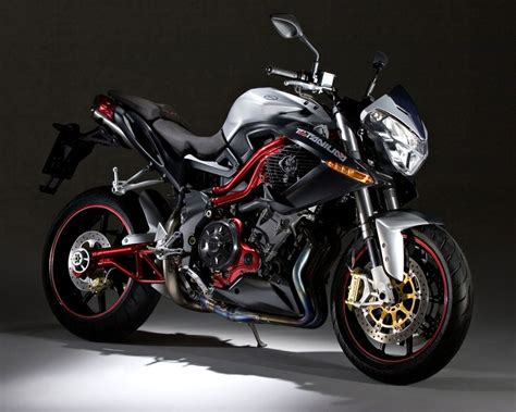 Fondo de Motos: Benelli a resolución 1280x1024. Fondo de ...