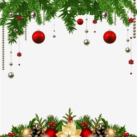 Fondo De Navidad Png, Vectores, PSD, e Clipart Para ...