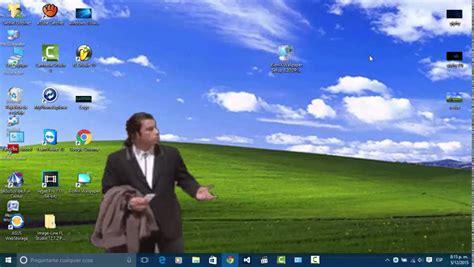 Fondo de Pantalla Animado en Windows 10   YouTube