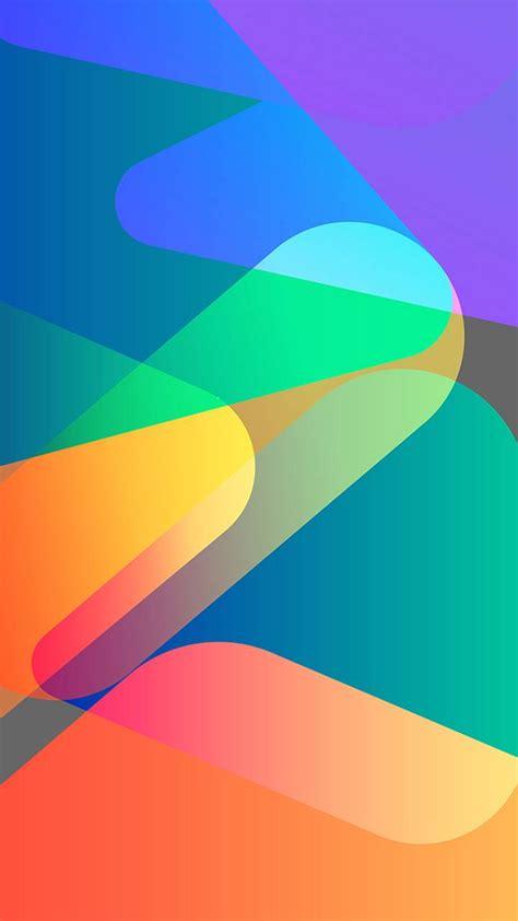 Fondo de pantalla: Colores abstractos   Fygo Fondos