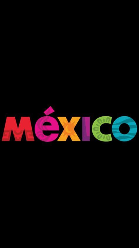 Fondo de pantalla México en 2019 | Fondos de pantalla ...
