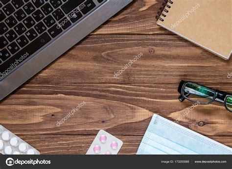 fondo de pantalla pc hd   Fondos De Pantalla Escritorio De ...