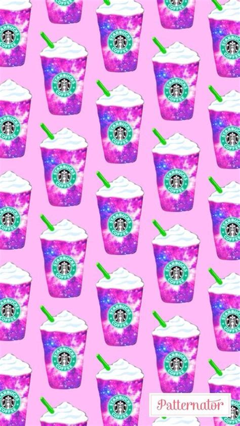 Fondo de pantalla: Starbucks // Wallpaper: Starbucks ...