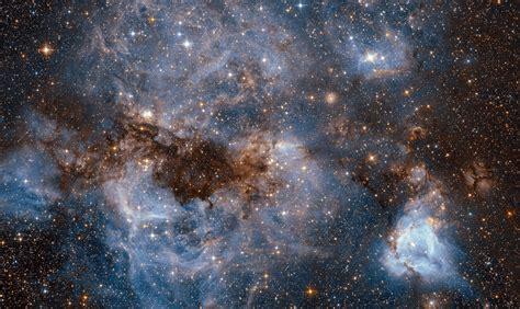 Fondo de pantalla universo 4k 50 fotografías del universo ...