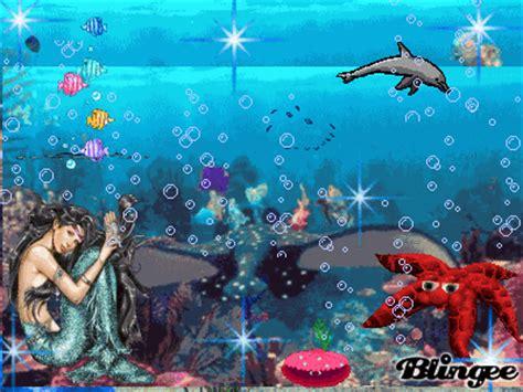 fondo del mar ¡¡ Picture #101500121   Blingee.com