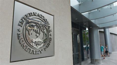 Fondo Monetario Internacional exige a El Salvador ...