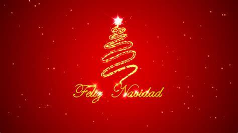 Fondo Navideño   Árbol de Feliz Navidad   YouTube