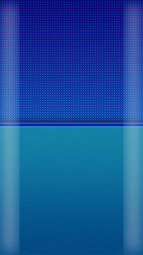 Fondo pantalla azul metálico HD   creado con Adobe ...